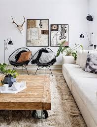 Home Interior Design Styles Best 25 Urban Living Rooms Ideas On Pinterest Urban Interior