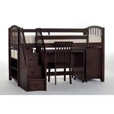 furniture mart nebraska furniture mart delivery best furniture 2017
