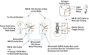 110 volt outlet wiring diagram sw cooler motor switch how to wire