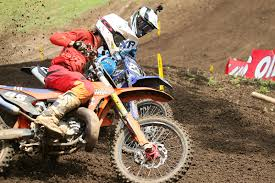 cast of motocrossed vital mx pit bits muddy creek motocross feature stories vital mx