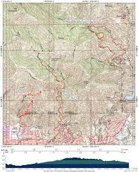 Geocache Map Gcccc Hoegee U0027s Cache Traditional Cache In California United