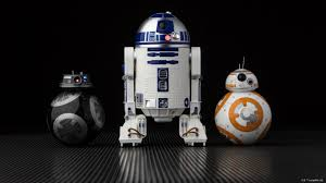 sphero u0027s star wars grows r2 d2 dark side ball