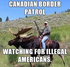 Moose Meme - cute moose meme by actoftrol memedroid