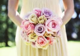 Wedding Flowers Melbourne Wedding Flowers Melbourne