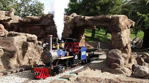 Backyard Trains You Can Ride For Sale Home Page Large Scale Ride On Trains Oak Glen Ca
