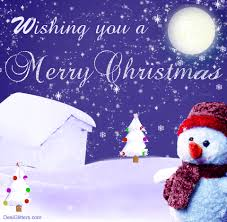 wishing you a merry quotes merry happy new