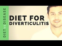 the best diet for diverticulitis splitting fact from fiction with