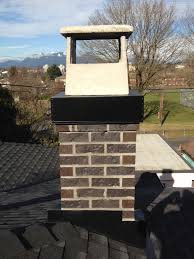 chimney cleaning west vancouver best chimney cellar and carpet