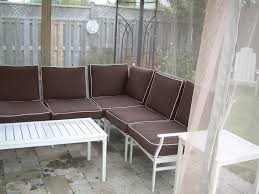 Patio Furniture Clearance Big Lots 30 Inspirational Big Lots Patio Furniture Sale Pics 30 Photos