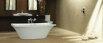 Denver Bathroom Showroom Kohler Bathtub Pmcshop