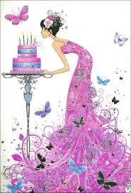 best 25 happy birthday friend best 25 beautiful birthday wishes ideas on wishes on