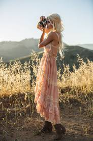 best 25 hippy dress ideas on pinterest hippie dresses hippie