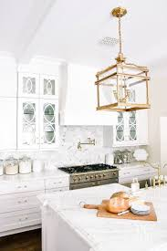509 best dream kitchens images on pinterest kitchen dream