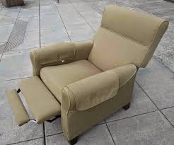 Ikea Leather Chairs Furniture Cover Is Easy To Keep Clean As It Is Removable With