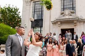 weddings registry mona deval registry wedding at islington town indian