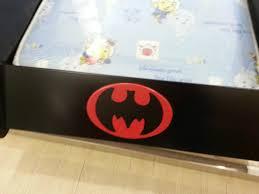 Batman Bedroom Set Batman Batcar And Zombie Lightning Mcqueen Cars Race Track Hd