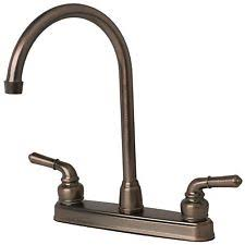 high arc kitchen faucet high arc kitchen faucet ebay