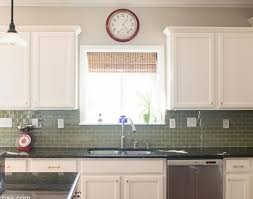 is painting kitchen cabinets a idea kitchen cool idea kitchen cabinets painted cabinet ideas and