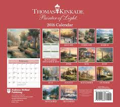 where to buy a calendar kinkade calendars settling for the calendar dreaming about