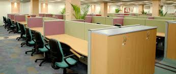 Executive Chairs Manufacturers In Bangalore Mahadev Furniture Modular Furniture Manufacturers In Chennai