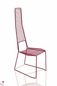 Modern Metal Outdoor Furniture 87 Best Metal Chairs Images On Pinterest Metal Chairs Chair