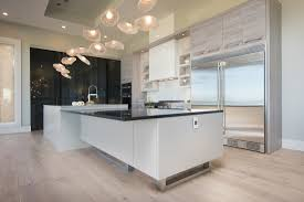 New Home Kitchen Designs by Nice Kitchen Island With Sink And Dishwasher For Your Home