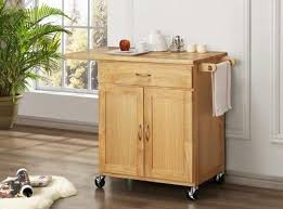 kitchen islands with drop leaf kitchen cart with drop leaf wood top