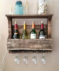 Wine Cellar Shelves - decorating wooden wine racks wine cellar racks corner bar cabinet