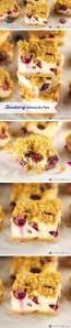 best 25 blueberry cheesecake bars ideas on pinterest easy