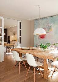 dining room set up ideas pictures on simple home designing