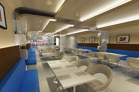 small restaurant interior design cool supa star with small