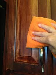 cleaning kitchen cabinet doors backyards kitchen drawer handles cabinet door and knobs doors