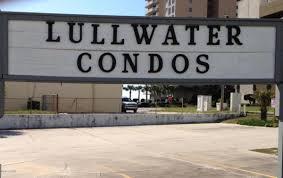 unit 303 at 301 lullwater drive panama city beach fl 32413 hotpads