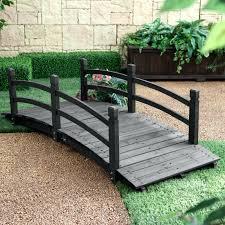 garden arbour seat pergola trellis wood arch bench corner storage