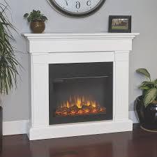fireplace cheap fireplace heaters cheap fireplace heaters u201a cheap