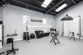 studio isa aydin commercial product photography