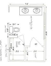 10 x 10 bathroom layout some bathroom design help 5 x 10 8 x 10 master bathroom layout google search bathroom pinterest