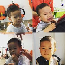 first cut 17 photos u0026 41 reviews hair salons 2614 e coast