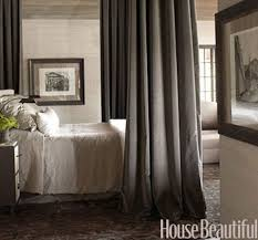Feng Shui For Bedroom by Examples Of Good Feng Shui Bedrooms