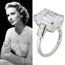 grace engagement ring top 10 engagement rings