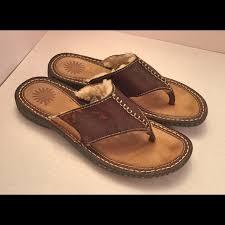 ugg layback sandals sale ugg layback slippers