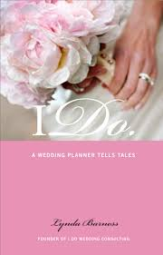Barnes And Noble Philadelphia Local Wedding Planner Lynda Barness Tells Us Her Best Stories In