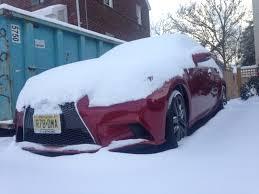 lexus is 350 drifting 2015 lexus is 350 f snow drift u2013 be car chic