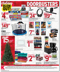 100 thanksgiving sale kmart store hours on thanksgiving and