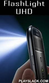 free flashlight apps for android flash light uhd android app playslack bright flashlight