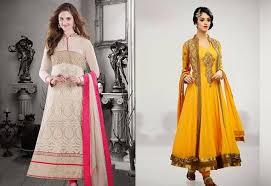 Design Dresses Indian Dresses Style N Tips