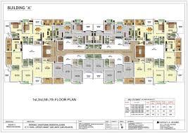 office floor plan software building plan software edraw