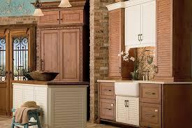 studio 41 cabinets chicago inspiration gallery medallion studio41 semi custom cabinetry