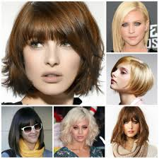 do it yourself hair cuts for women 5 cute short hairstyles for school to do yourself fashionglint