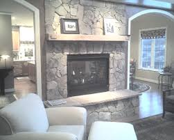 maryland fireplace sales and installation fireside stone u0026 patio